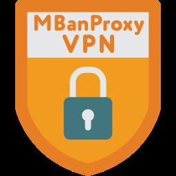 plugins / proxycheck io